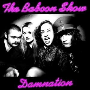 baboonshow_damn_cover_final_wet