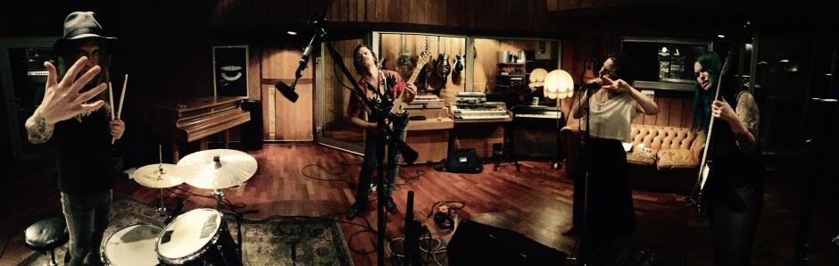 BS_Studio2015_web