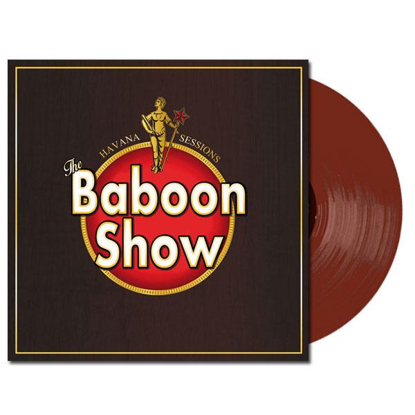 baboon_havana_shop3