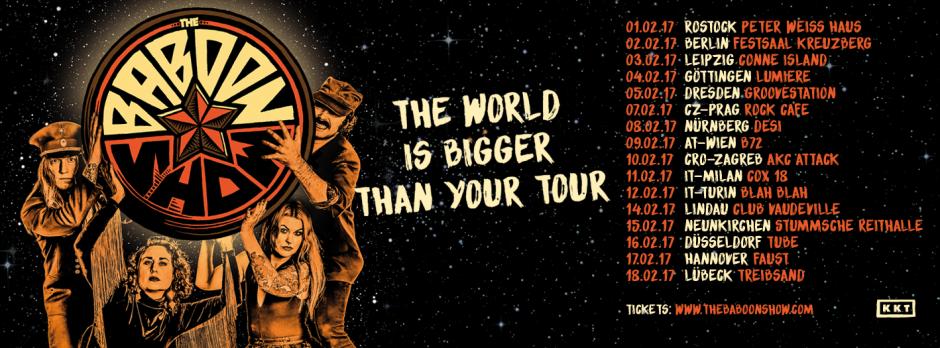 tour_header_bs_2017